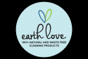 Earth Love - Zero Waste Cleaning Supplies