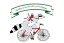 Matteo's Mobile Bicycle Repair