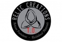 Relic Creations T.O.