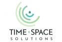 Time + Space Solutions