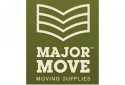Major Move (Moving Supplies)
