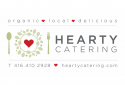 Hearty Catering