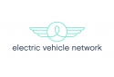 ELECTRIC VEHICLE NETWORK INC.