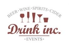 Drink Inc. Events