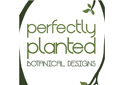 Perfectly Planted Botanical Designs