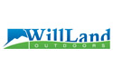 Will-Land Outdoors Supplies Ltd.